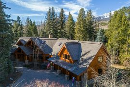 486 Sage Creek Canyon DRIVE SILVERTHORNE, Colorado 80498 - Image 2