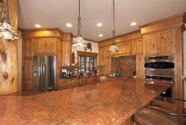 486 Sage Creek Canyon DRIVE SILVERTHORNE, Colorado 80498 - Image 11