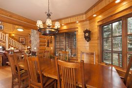 486 Sage Creek Canyon DRIVE SILVERTHORNE, Colorado 80498 - Image 12