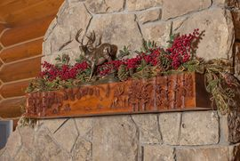 486 Sage Creek Canyon DRIVE SILVERTHORNE, Colorado 80498 - Image 23