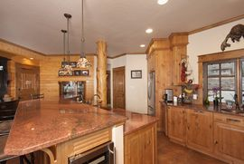 486 Sage Creek Canyon DRIVE SILVERTHORNE, Colorado 80498 - Image 10