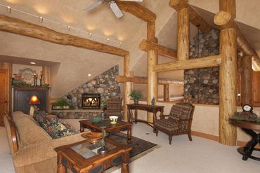 1066 Estates DRIVE BRECKENRIDGE, Colorado - Image 13