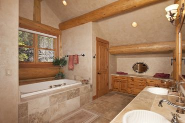 1066 Estates DRIVE BRECKENRIDGE, Colorado - Image 15