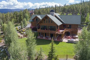 1066 Estates DRIVE BRECKENRIDGE, Colorado - Image 16