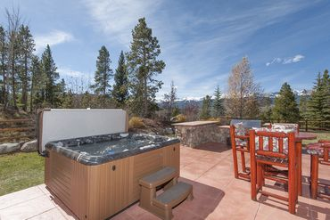 1066 Estates DRIVE BRECKENRIDGE, Colorado - Image 18