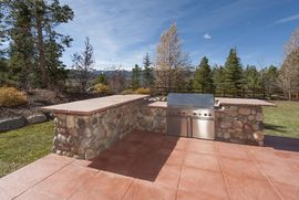 1066 Estates DRIVE BRECKENRIDGE, Colorado 80424 - Image 19