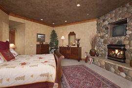 1066 Estates DRIVE BRECKENRIDGE, Colorado 80424 - Image 20