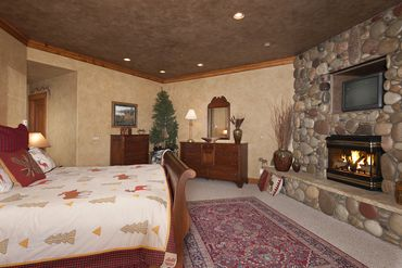 1066 Estates DRIVE BRECKENRIDGE, Colorado - Image 20