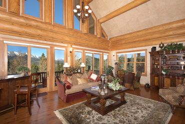 1066 Estates DRIVE BRECKENRIDGE, Colorado - Image 3