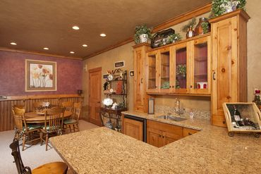 1066 Estates DRIVE BRECKENRIDGE, Colorado - Image 23