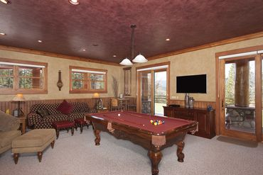 1066 Estates DRIVE BRECKENRIDGE, Colorado - Image 24