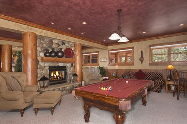 1066 Estates DRIVE BRECKENRIDGE, Colorado - Image 25