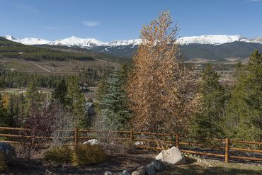 1066 Estates DRIVE BRECKENRIDGE, Colorado - Image 27
