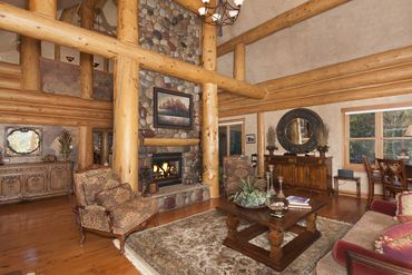 1066 Estates DRIVE BRECKENRIDGE, Colorado - Image 4
