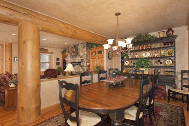 1066 Estates DRIVE BRECKENRIDGE, Colorado - Image 5