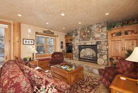 1066 Estates DRIVE BRECKENRIDGE, Colorado 80424 - Image 6