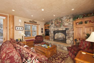 1066 Estates DRIVE BRECKENRIDGE, Colorado - Image 6