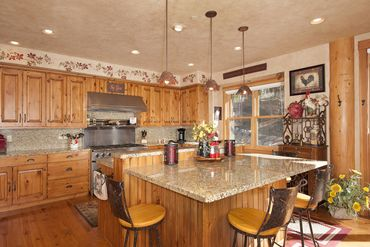 1066 Estates DRIVE BRECKENRIDGE, Colorado - Image 7