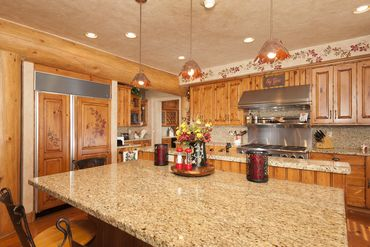 1066 Estates DRIVE BRECKENRIDGE, Colorado - Image 8