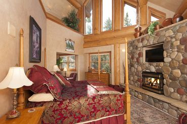 1066 Estates DRIVE BRECKENRIDGE, Colorado - Image 9