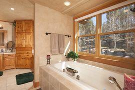 1066 Estates DRIVE BRECKENRIDGE, Colorado 80424 - Image 10