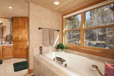 1066 Estates DRIVE BRECKENRIDGE, Colorado - Image 10