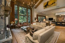 135 Village Walk Beaver Creek, CO 81620 - Image 1