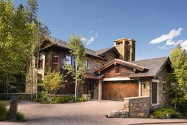 135 Village Walk Beaver Creek, CO 81620 - Image 2