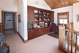 135 Village Walk Beaver Creek, CO 81620 - Image 11