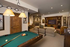 135 Village Walk Beaver Creek, CO 81620 - Image 12