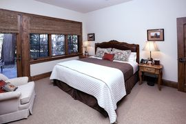 135 Village Walk Beaver Creek, CO 81620 - Image 15