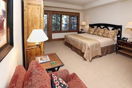 135 Village Walk Beaver Creek, CO 81620 - Image 19