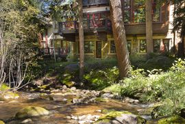 135 Village Walk Beaver Creek, CO 81620 - Image 24