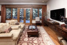 135 Village Walk Beaver Creek, CO 81620 - Image 6