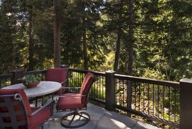 135 Village Walk Beaver Creek, CO 81620 - Image 7