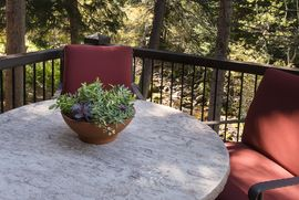 135 Village Walk Beaver Creek, CO 81620 - Image 8