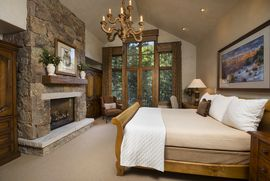 135 Village Walk Beaver Creek, CO 81620 - Image 9