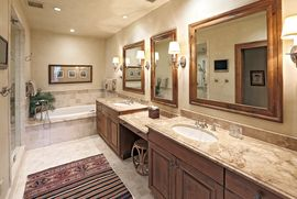 135 Village Walk Beaver Creek, CO 81620 - Image 10