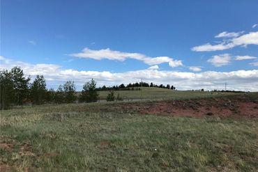 392 County Road 18 ROAD FAIRPLAY, Colorado - Image 1
