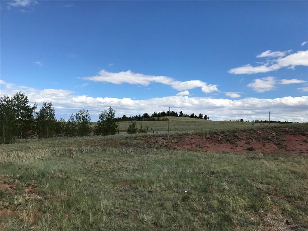 392 County Road 18 ROAD FAIRPLAY, Colorado 80440