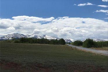 392 County Road 18 ROAD FAIRPLAY, Colorado - Image 12