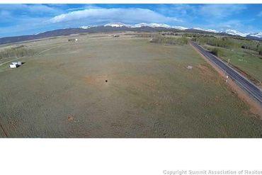 392 County Road 18 ROAD FAIRPLAY, Colorado - Image 13
