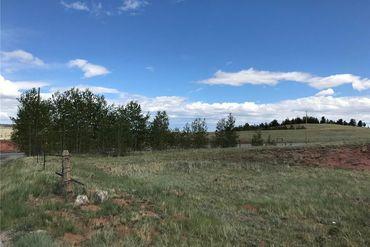 392 County Road 18 ROAD FAIRPLAY, Colorado - Image 3
