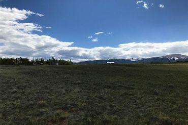 392 County Road 18 ROAD FAIRPLAY, Colorado - Image 5