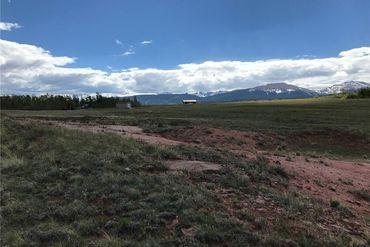 392 County Road 18 ROAD FAIRPLAY, Colorado - Image 6