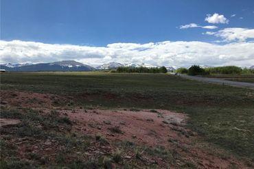 392 County Road 18 ROAD FAIRPLAY, Colorado - Image 8