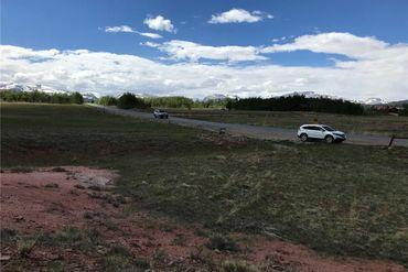 392 County Road 18 ROAD FAIRPLAY, Colorado - Image 9