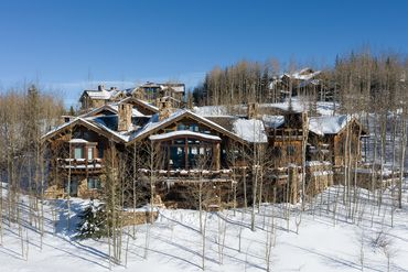 2150 Daybreak Ridge Avon, CO - Image 1