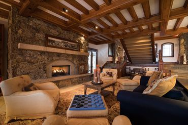 2150 Daybreak Ridge Avon, CO - Image 14
