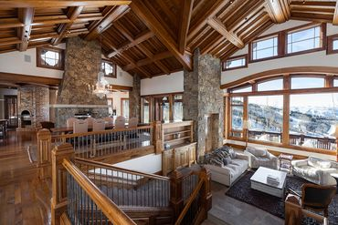 2150 Daybreak Ridge Avon, CO - Image 4